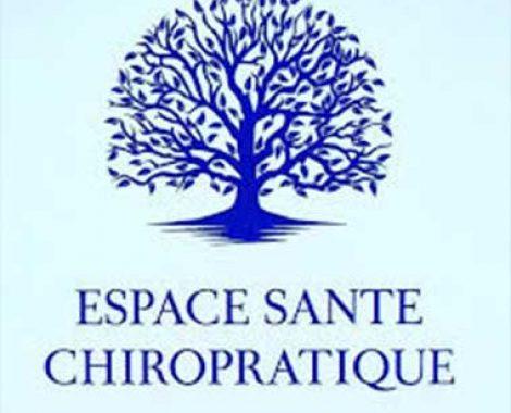 Carte Arbre Cèdre Espce santé chiropratique